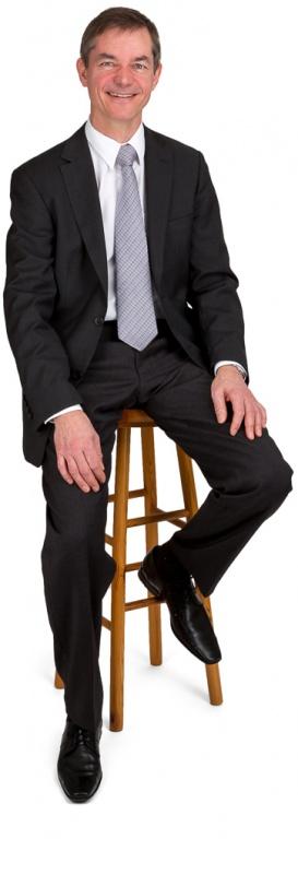 t tigkeiten j ggin interim management. Black Bedroom Furniture Sets. Home Design Ideas